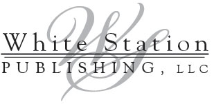 White Station Publishing