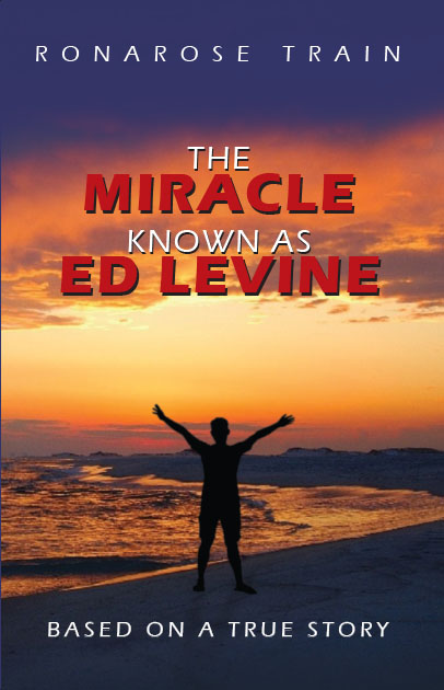the miracle known as ed levine